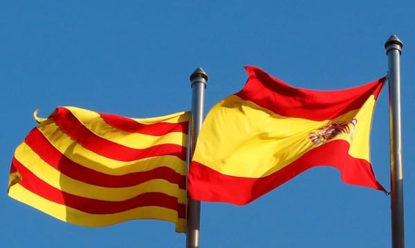 Комисия в Сената одобри - пряко управление в Каталуния