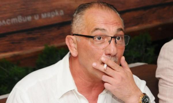 Другият син на Ангел Бончев се отрече от брат си