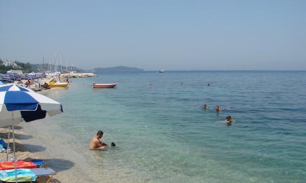 Септември, дестинацията – позната: Гърция!