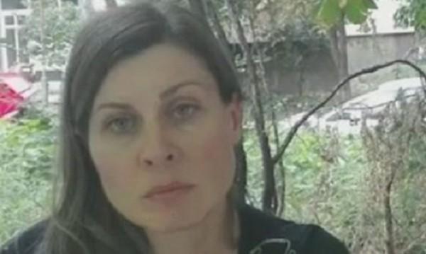 Внесоха обвинението срещу мъжа, застрелял жена си в София