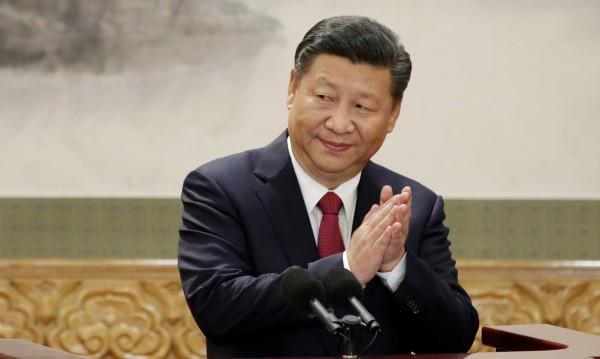 Другата свърхсила? Китай твори история, докато погледите са към Тръмп