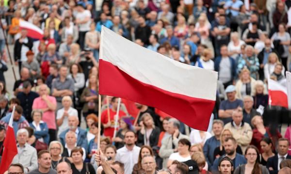 ООН: Независимостта на съда в Полша е застрашена