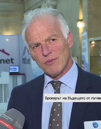 Какво спъва инвеститорите да влагат в България?