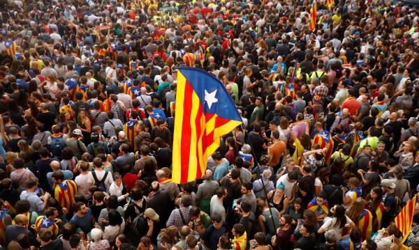 Накъде след независимостта на Каталуния?