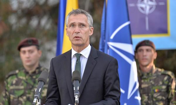 Ракетите на Пхенян могат да достигнат страни от НАТО