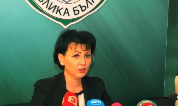 """Откритият мъртъв мъж – нападателят на сестрата от """"Пирогов"""""""