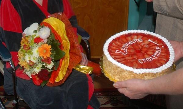 Мит: Българите сме нация на столетниците