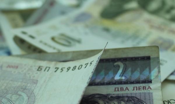 Хванаха сърбин и българин за кражба на дебитни карти