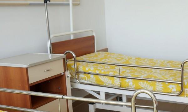 Оперираха медсестрата - жертва на агресивния Калоян