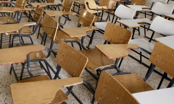 Децата на училище само в една смяна, но... друг път