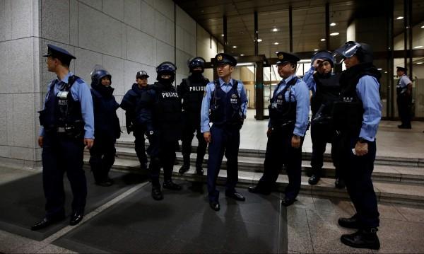 Зловещо: Откриха части от 9 тела в дома на японец!