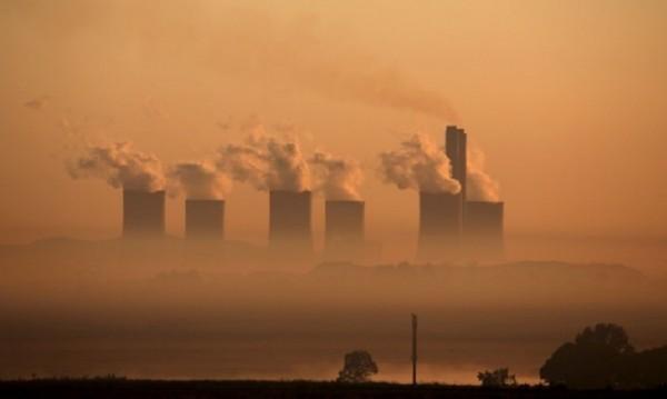 Земята: По-негостоприемна планета за бъдещите поколения