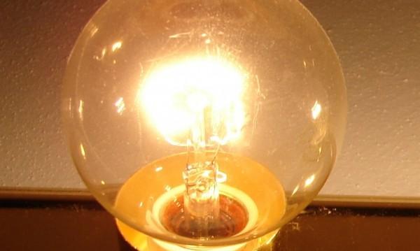 Растящите сметки за ток - проблем в цяла Европа