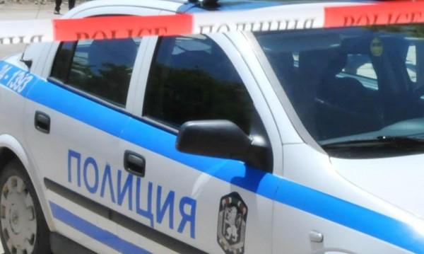 Двойно убийство в плевенско село, жертвите - баща и дъщеря