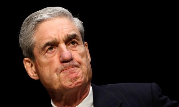 Първите обвинения по руското разследване в САЩ: Ще се рови надълбоко