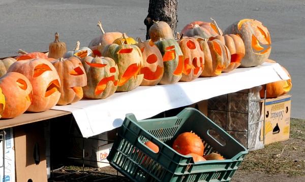 Хелоуин и България: Липсват ли чудесата в празниците ни?