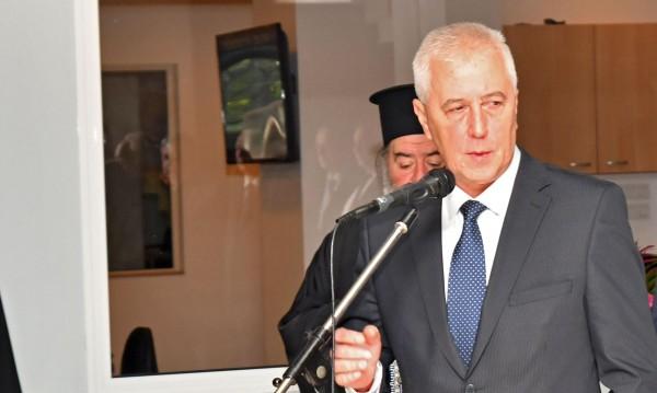 Започва проверка: Защо не е разследван Николай Петров?