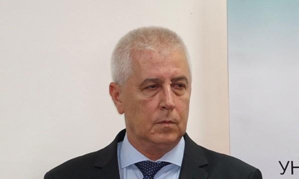БСП пита: Ако Петров е жертва на лобита, Борисов с тях ли е?