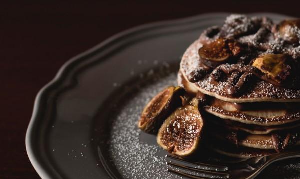 Защо сушените смокини са полезни за здравето?