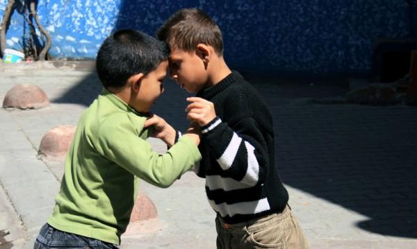 Бум на насилие в училищата, случаите на агресия – над 4711
