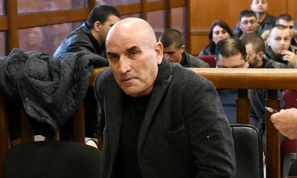 Съдът се произнесе: Ценко Чоков не може да е кмет