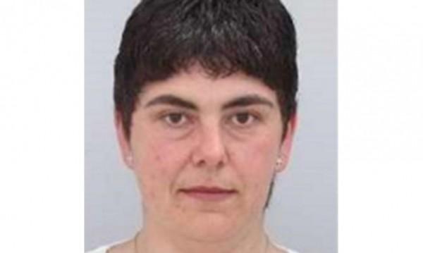 Изчезнала преди седмица: МВР търси 41-годишна жена от София