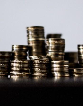 Реалистична ли е прогнозата за икономически ръст?