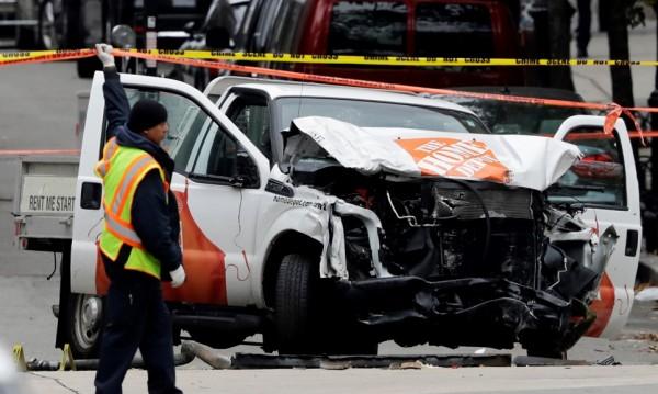 Въпреки терора: Маратон в Ню Йорк ще има