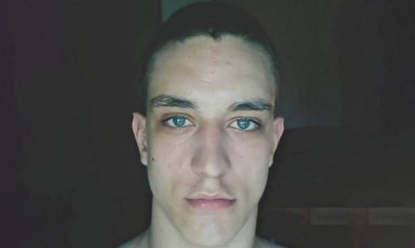 Калоян, който би и се самоуби: Аз съм избраният, двуличници!