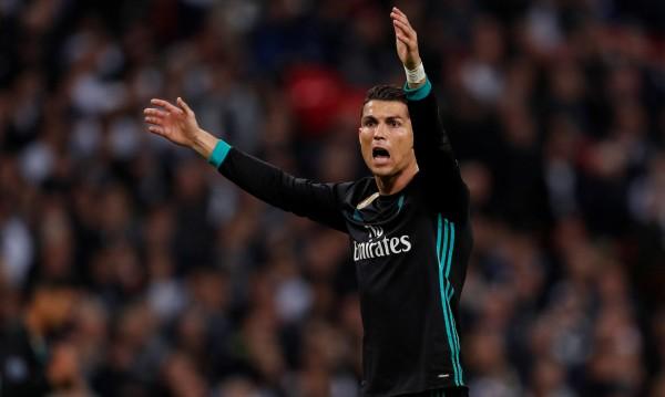 Голяма вечер за Тотнъм! Наказа Реал Мадрид насред Уембли