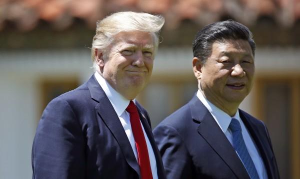Тръмп ще притисне Цзинпин за мерки срещу Северна Корея?