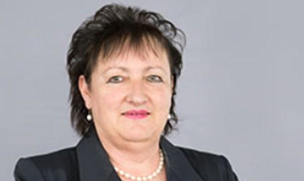 Депутатка от ГЕРБ влезе в Комисията по вероизповеданията
