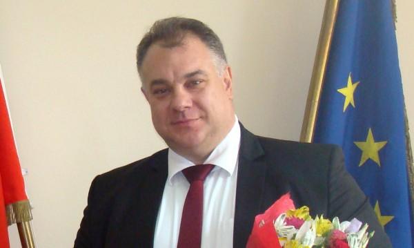 Неофициално все пак питали Ненков иска ли да е министър