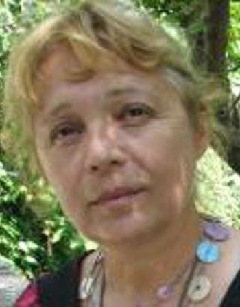 Доц. Бони Петрунова поема временно НИМ