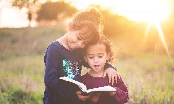 3 правила за възпитание на децата