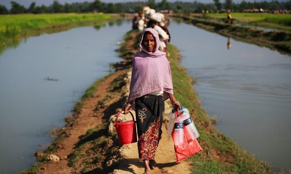 ООН алармира: 3 млн. души по света нямат гражданство