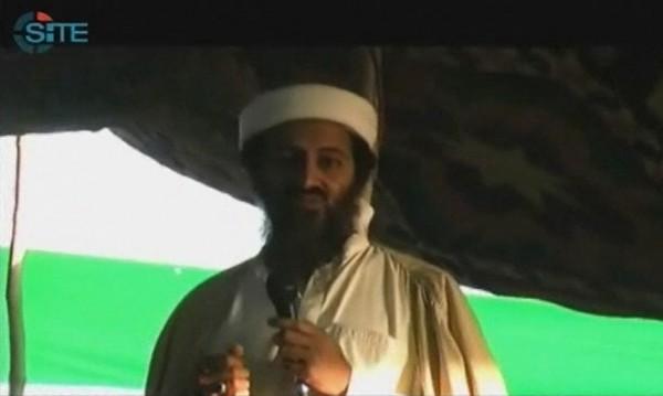 Бин Ладен предрекъл: Либия - канал за джихадисти към Европа