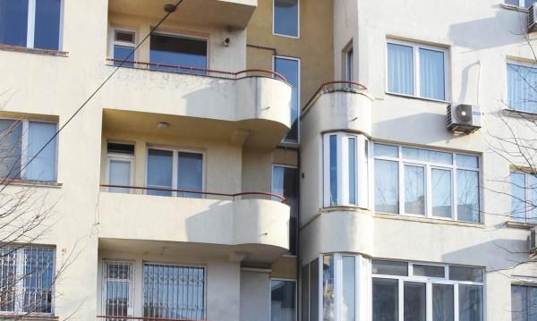 8 от 10 българи живеят в собствен дом. Румънците - пред нас!