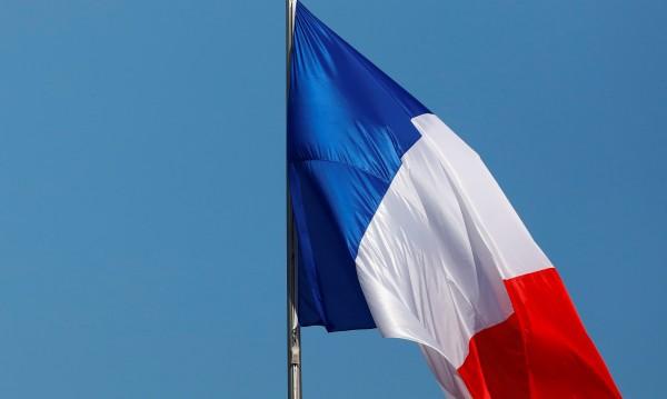 Франция разреши референдум за независимост на Нова Каледония
