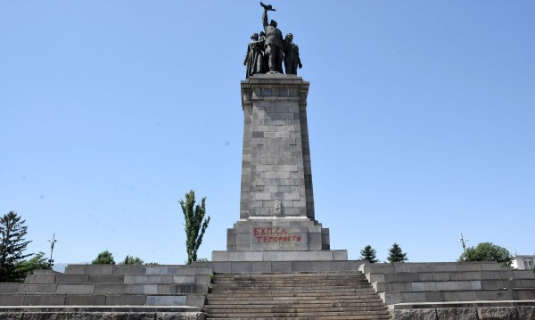Русия си приписа заслугата за спасяването на българските евреи