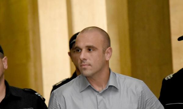30 г. зад решетките поиска прокурор за убиеца на Виола
