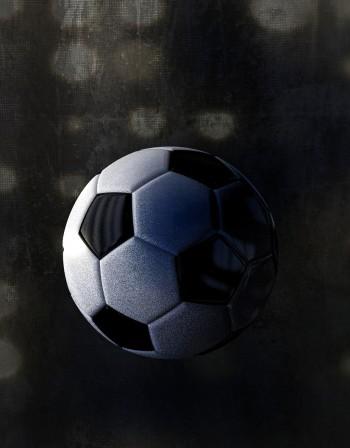 Пет футболни гранда  обмислят да създадат собствена лига