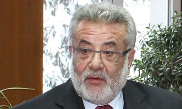 От ГЕРБ искат незабавно оставката на кмета на Батак