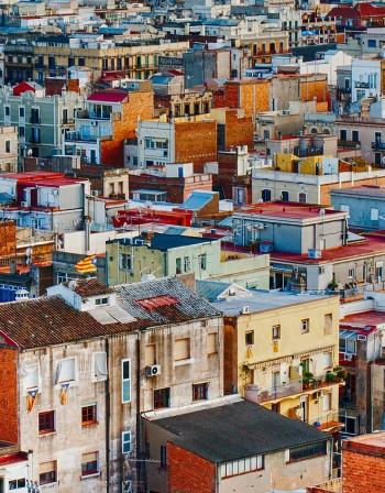 Световната банка в помощ на жилищната политика в България
