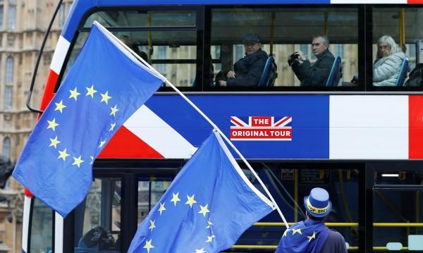 Неочакваният обединител: Как Brexit сближи Европа