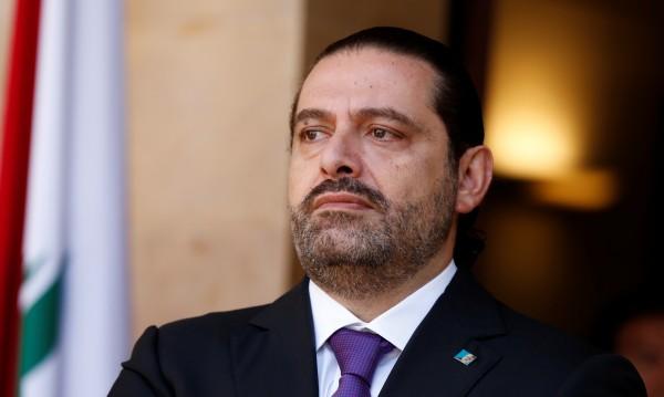 Премиерът на Ливан подаде оставка – бил под заплаха