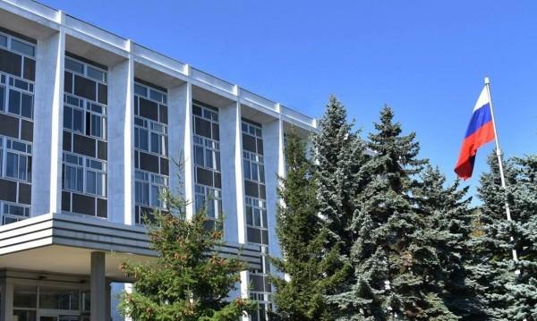 Руското посолство у нас: Народът ви спаси българските евреи!