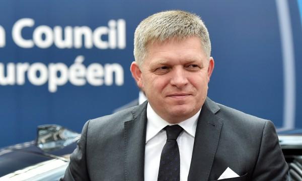 Левите и крайно десните загубиха местните избори в Словакия