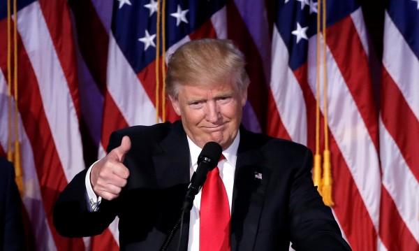 Доверието в Тръмп – рекордно ниско, 65% не го харесват