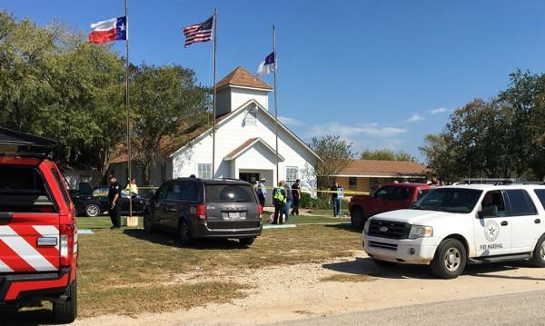 Няма данни за пострадали българи в Тексас